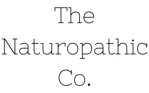 The Naturopathic Co.